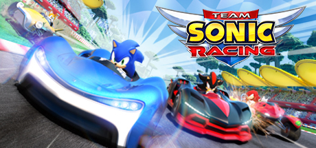 Team Sonic Racing Free Download Full Version PC Game