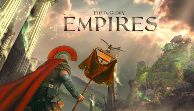 Field of Glory Empires Free Download