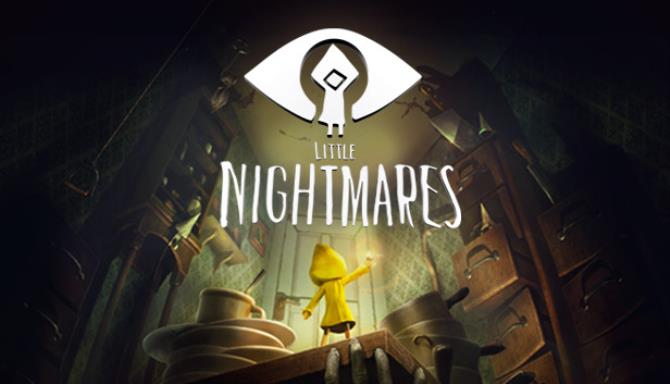 Little Nightmares Free Download PC Game setup