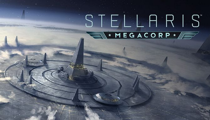 Stellaris Ancient Relics Free Download Full Version PC Game setup