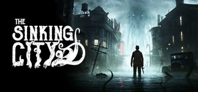 The Sinking City Free Download Full Version PC Game Setup