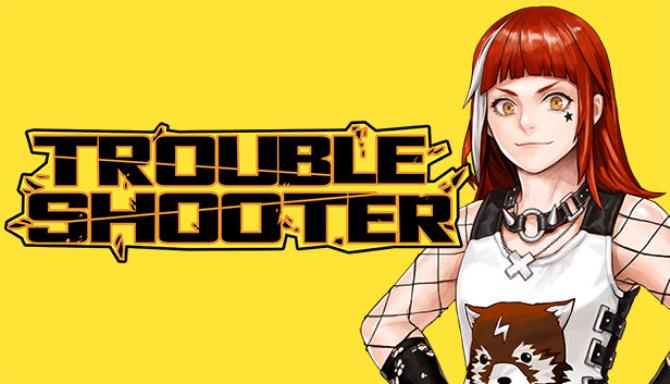 Troubleshooter Free Download