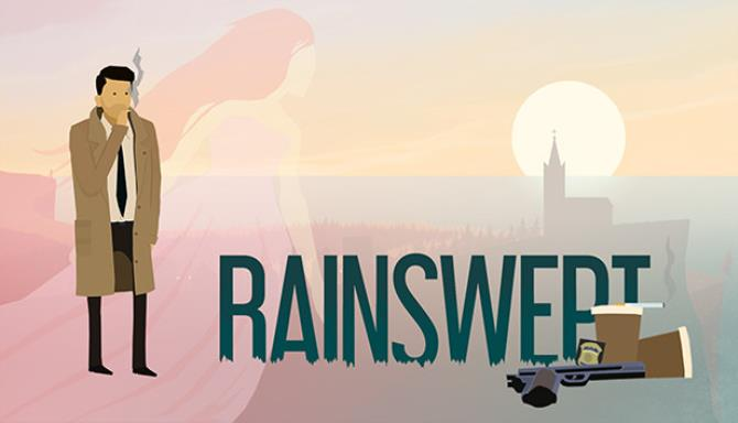 Rainswept Free Download