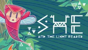 She and the Light Bearer Free Download