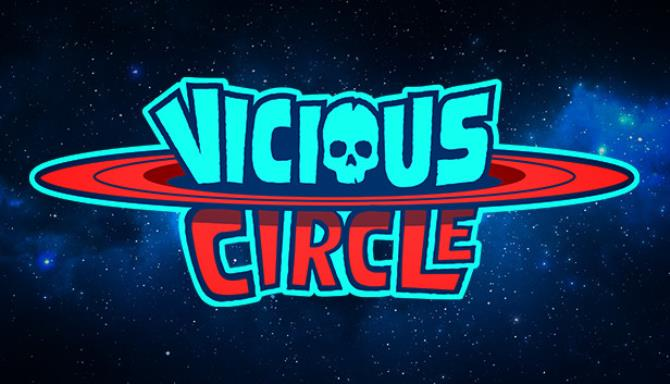 Vicious Circle Free Download