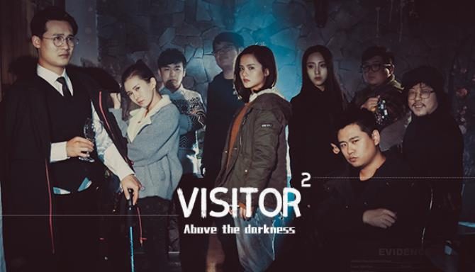 Visitor2 Free Download