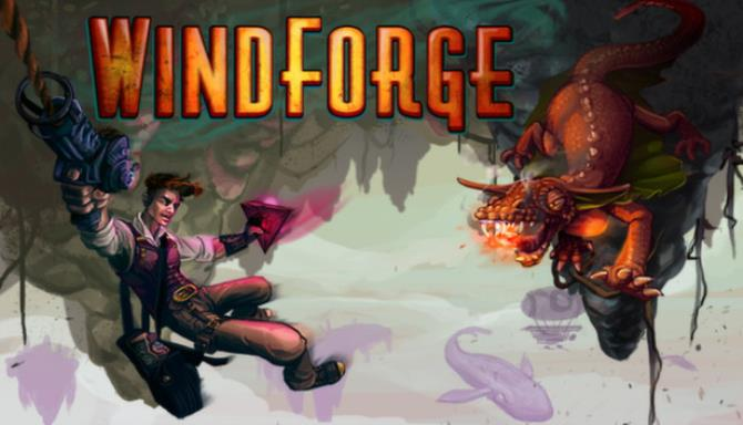 Windforge Free Download