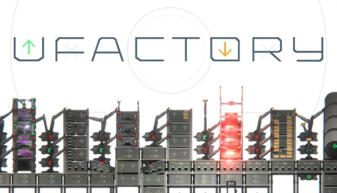 uFactory Free Download