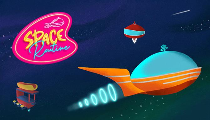 Space Games For PC {Windows} Free Download New Version